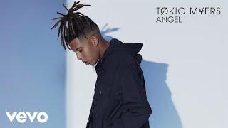 Tokio Myers   Angel (Audio)