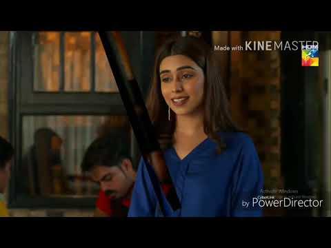 Download Maa Sadqey Episode 135 Hum Tv Drama 30 July 2018 Video 3GP