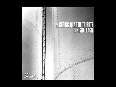 Perfect Nickelback Someday Guitar Chords Motif - Beginner Guitar ...
