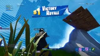 Trio arena 15 kill dub * CRACKED*