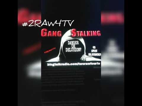 Download Gang Stalking Tactics Of Targeted Individuals Gangstalking