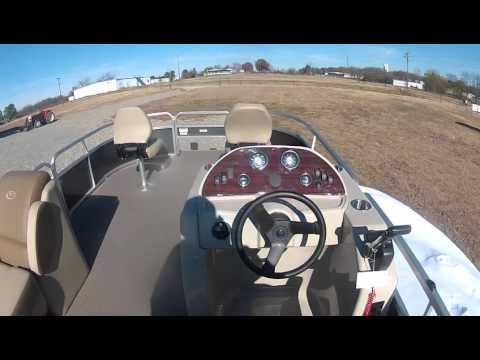 2016 Veranda Marine V200F in Mead, Oklahoma