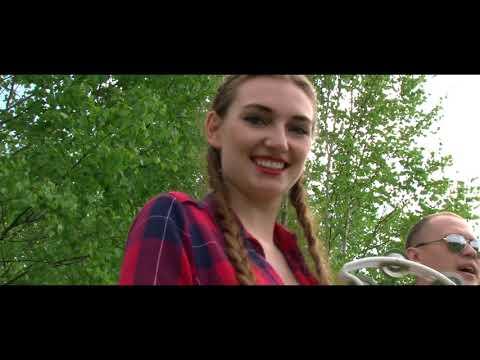 Zespół Muzyczny STYL - Video - 2