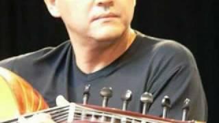 "Video thumbnail of ""Bahia - Anouar Brahem, John Surman, Dave Holland - Bellinzona Switzerland, 1998-10-16"""