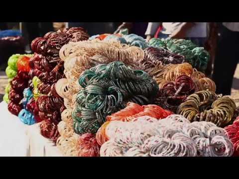 Uttar Pradesh Crafts & Cuisine with Tornos