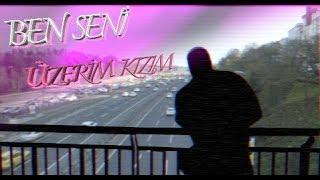 Bacı Avcısı Kavşağın Sonu - Kısa Film (ibretlik)