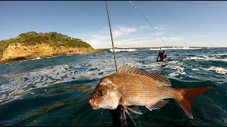 The East Coast Spearfishing Australia (1 56 MB) 320 Kbps