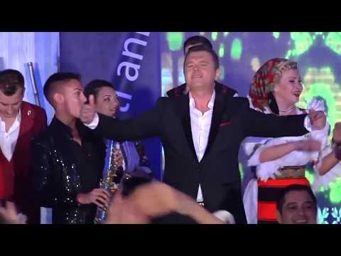 Puiu Codreanu – Ce-i place romanului Video