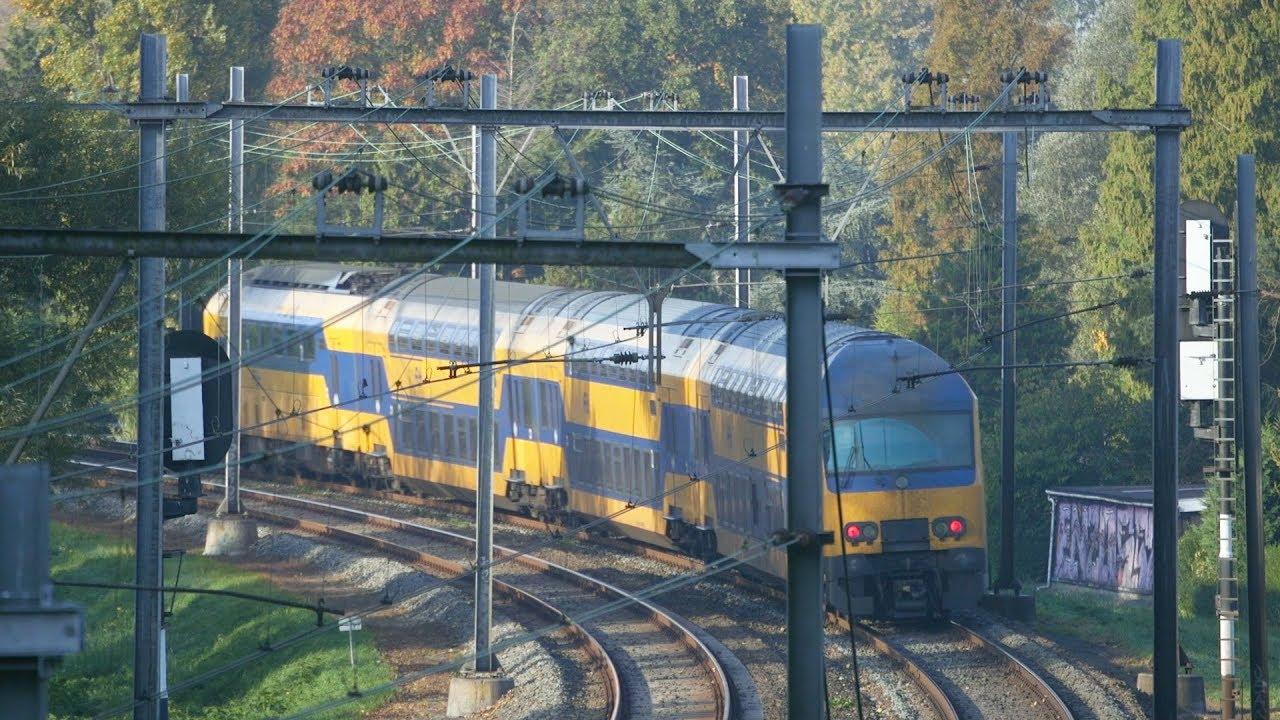 Rotterdam-Utrecht thumbnail