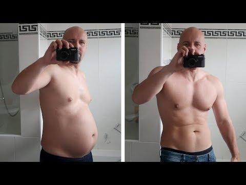 Les graisses saturées vous aident à perdre du poids