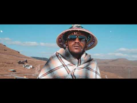 Download Dj Maphorisa x Kabza De Small ft Mhaw Keys - Koko HD Mp4 3GP Video and MP3
