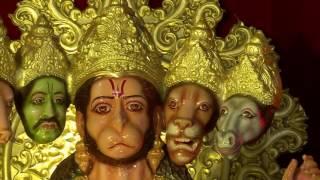 Tere Dar Pe Aake Zindagi Bhajan Ajay Yagnik Ji