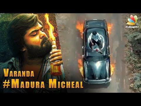 Simbu-AAA-Teaser-Preview-Madurai-Michael-Adhik-Ravichandran-Shriya-Saran