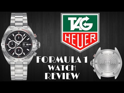 efce955804652 TAG Heuer Wrist Watch - Retailers in India