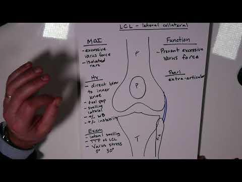 Care să contacteze pentru dureri articulare