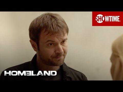 Homeland 8.10 (Preview)