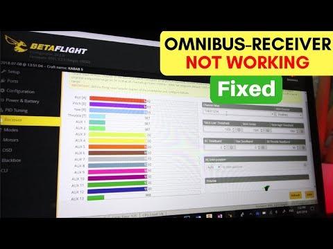 omnibus-f4-problem-with-sbus-fixed