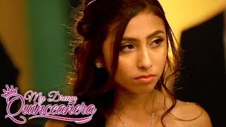 Panic! At The Quince | My Dream Quinceañera - Brianna EP5