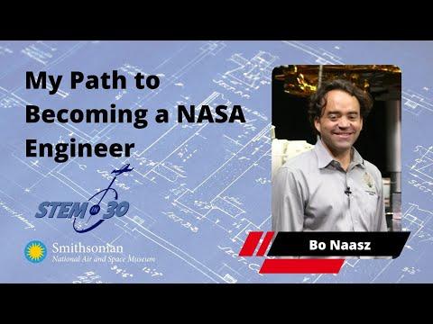 mp4 Aerospace Engineering Jobs Nasa, download Aerospace Engineering Jobs Nasa video klip Aerospace Engineering Jobs Nasa