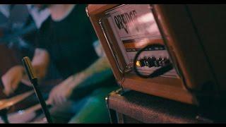 Video Kervežekson - Prasé (official klíííp)
