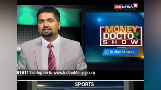 Income Tax Penalty - Everything You Need to Know | Money Doctor Show English | EP 101