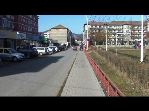 Vederea lui Buzova