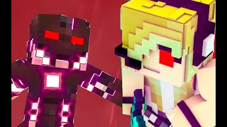 Minecraft Vs Roblox Rap Lyrics Roblox Song Supernatural Mobs A Minecraft Song In Roblox Music Video Minecraftvideos Tv