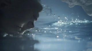 Paul Hardcastle - Into The Blue (Ibiza Cool Mix) *k~kat chill café*