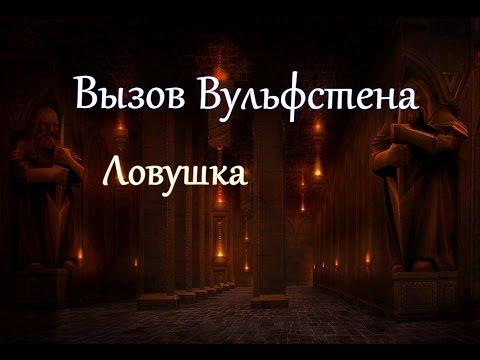 Коды в игре герои меча и магии 3 полное собрание