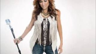 I'm Home by Jo Dee Messina
