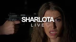 SHARLOTA live  16112017  Duplex Prague  trailer