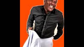 [Video] London Delight by King Saheed Osupa-I Remember