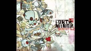 Fort Minor (Feat Styles Of Beyond) - Remember The Name
