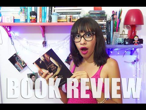 Louca por Voc� ? BOOK REVIEW | Segredos Entre Amigas