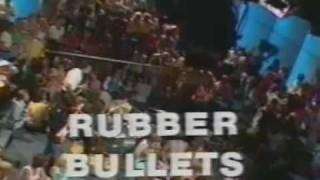 10cc rubber bullets.mp4
