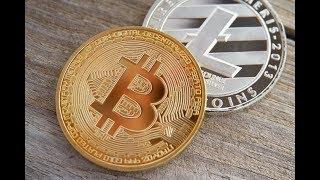 Massive Bank Bullish On Bitcoin, Crypto Whale Dominance, Bitcoin For The Rich & Economic Slowdown