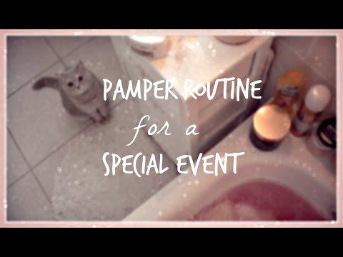 SkinActive Micellar Cleansing Water by garnier #11