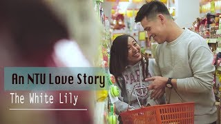 An NTU Love Story - The Exchange Semester   TSL Short Film