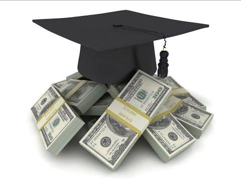 Налоговый вычет на обучение