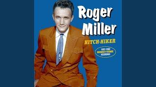 Hitch hiker roger miller stopboris Gallery