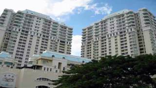 preview picture of video 'Penang Tanjung Tokong Tanjung Park Condominium'