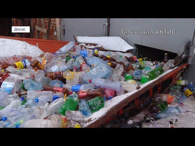Весь мусор – мимо, как и реформа…