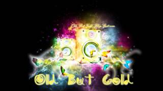 DJ T.F - Cherish Feat. Young Joc - Killa (Extended PartyBreak Remix Mixtape Febuary 2008)