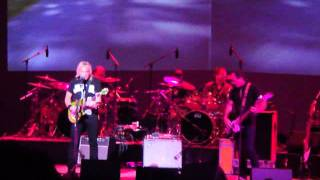 Joe Walsh Rosewood Bitters Live 2011.MP4