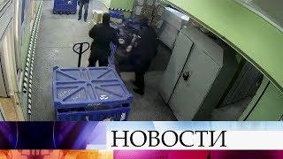 Хищения на сумму в полтора миллиона рублей раскрыли в «Почте России».