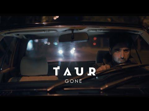 Clip Gone par Taur (Mathieu Artu)
