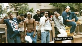2Pac ft. Outlawz - Teardrops and Closed Caskets  (Legendado)