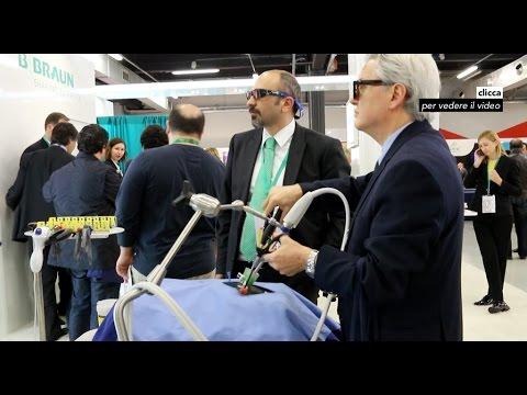 Cliniche di trattamento di Erevan di una spina dorsale