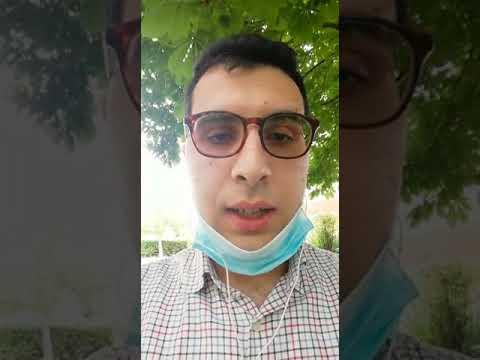 immagine di anteprima del video: Fabrizio Mertino racconta ....... .