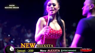 Download Video Remix mamah muda. New Alexsta mis vhina MP3 3GP MP4